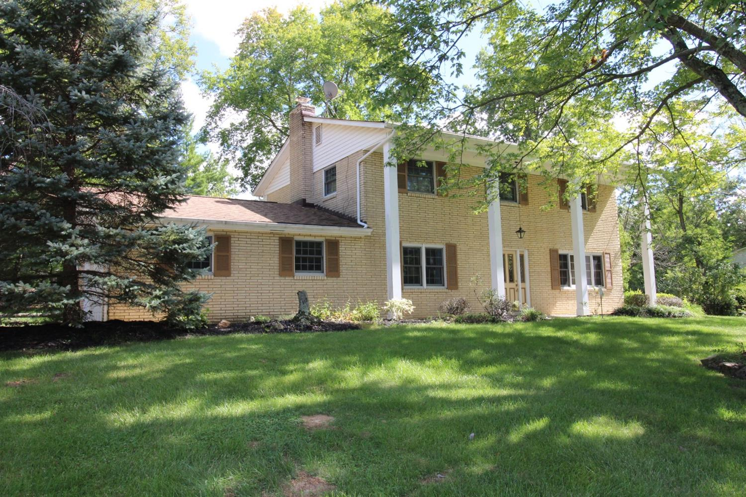 9660 Pam Ct West Chester - East, OH