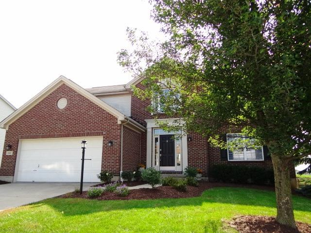 185 Stablewatch Ct Monroe, OH
