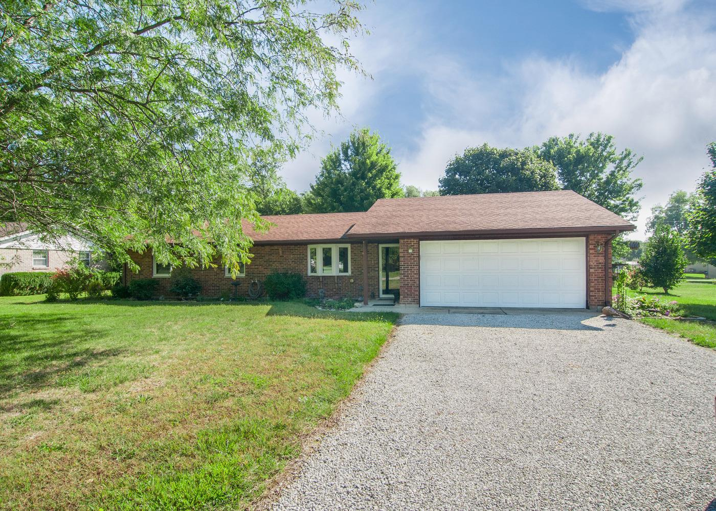 24 Kastrup Dr Preble County, OH
