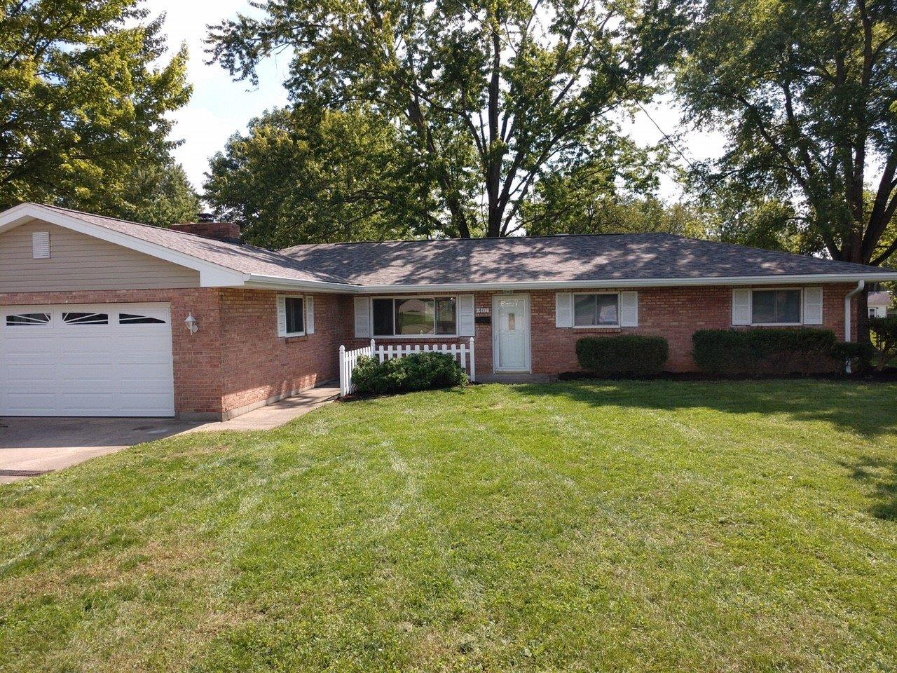 401 Kerry St Trenton Oh 45067 Listing Details Mls