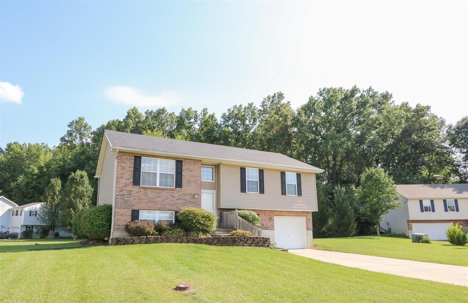 401 Courtney Dr Green Twp. - Brown Co., OH