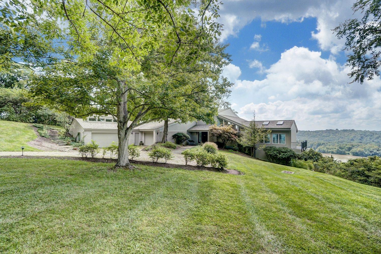 7304 Riverby Rd Anderson Twp., OH
