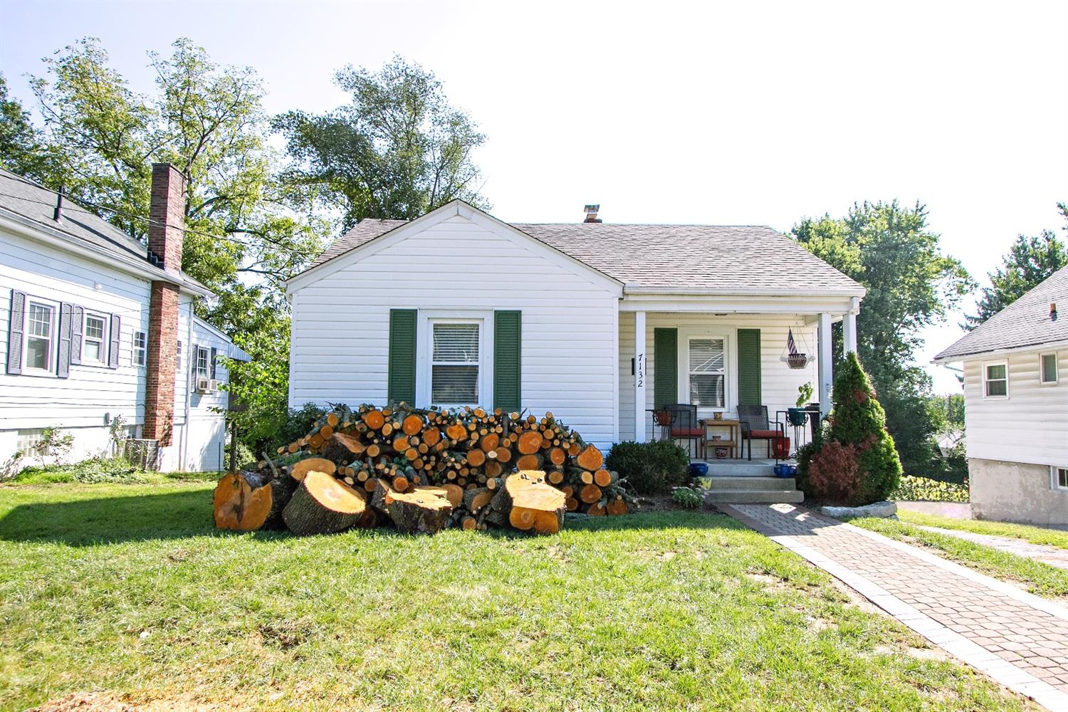 7132 Fowler Ave Madeira, OH