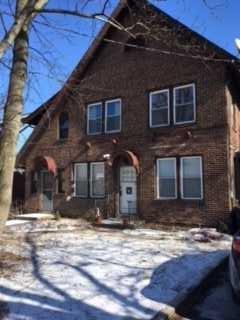 5656 Hamilton Ave College Hill, OH