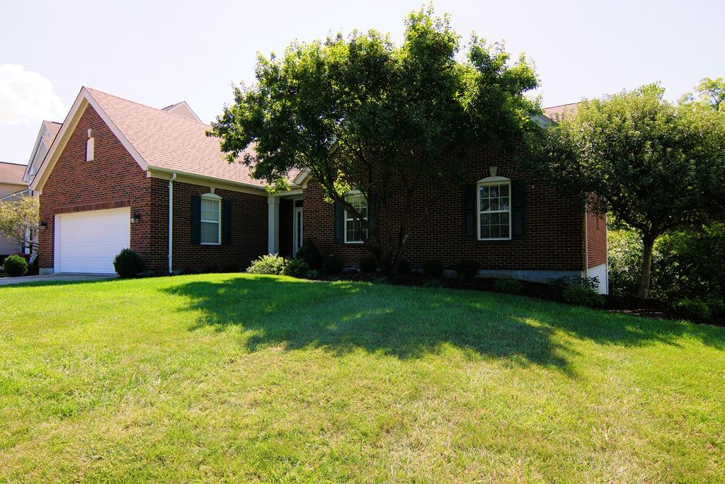 5657 Squires Gate Dr Deerfield Twp., OH