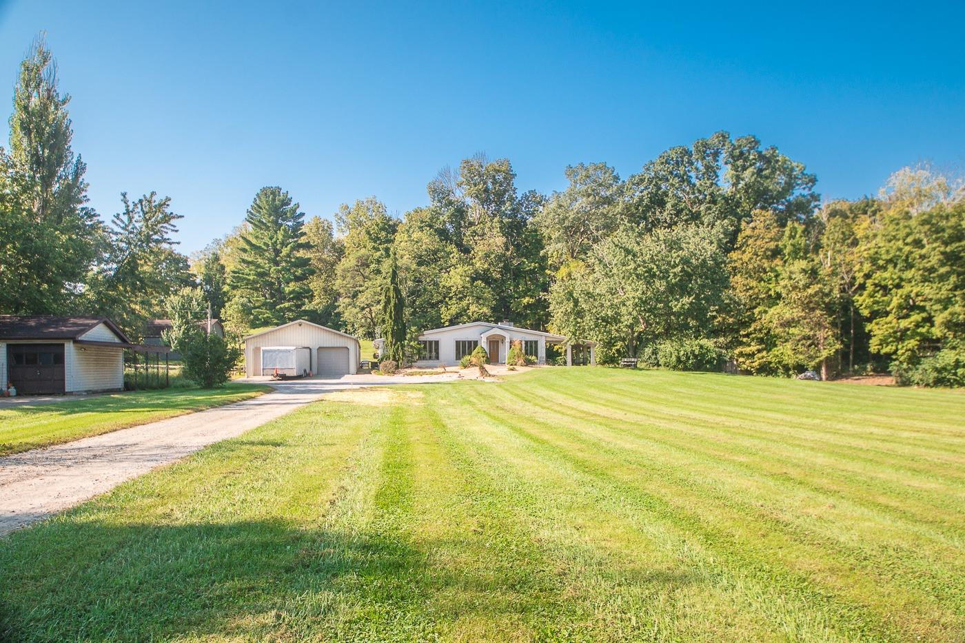 9307 Harrison Ave Whitewater Twp., OH