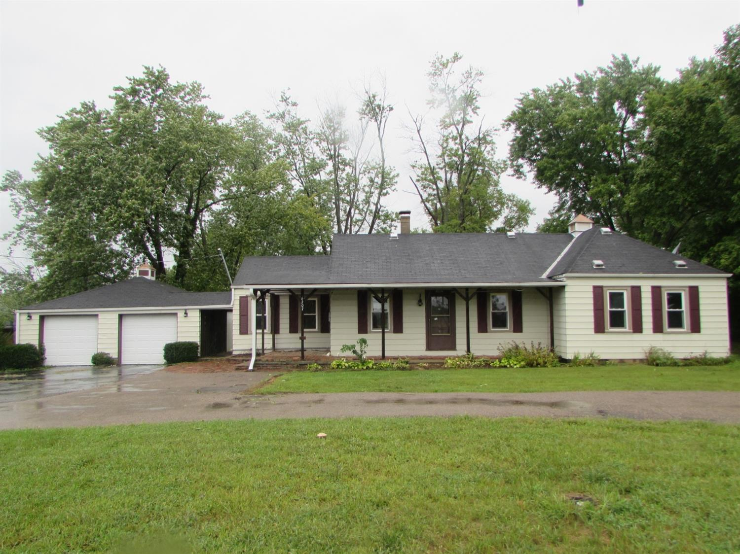 6207 Elk Creek Rd Madison Twp., OH