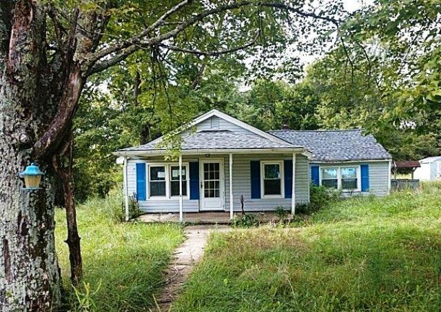 3579 Patterson Rd Tate Twp., OH