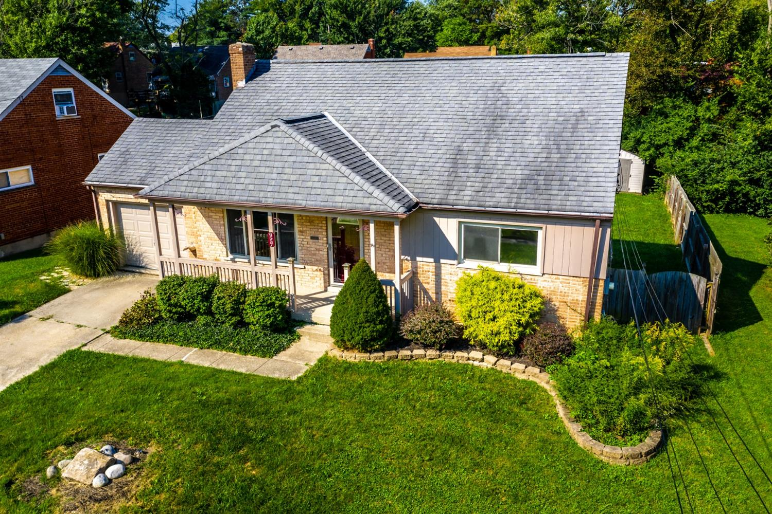 6557 Golfway Dr Springfield Twp., OH