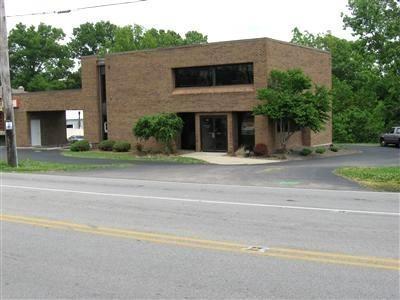 3554 Blue Rock Rd White Oak, OH