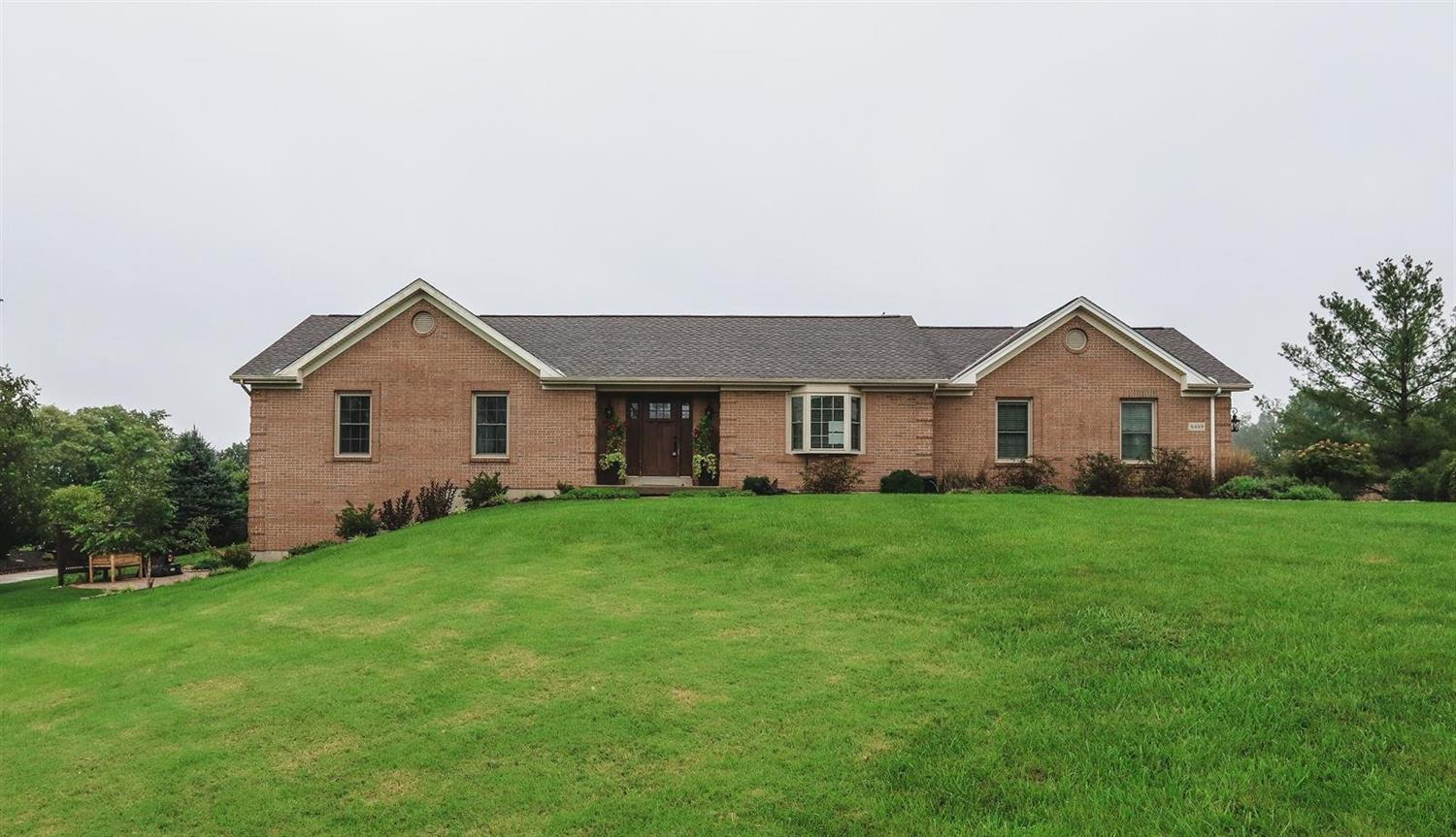 8489 Harrison Ave Whitewater Twp., OH