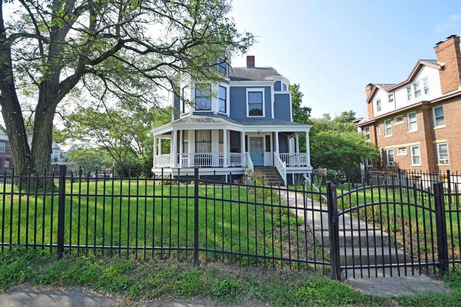 3903 Saint Lawrence Ave Price Hill, OH