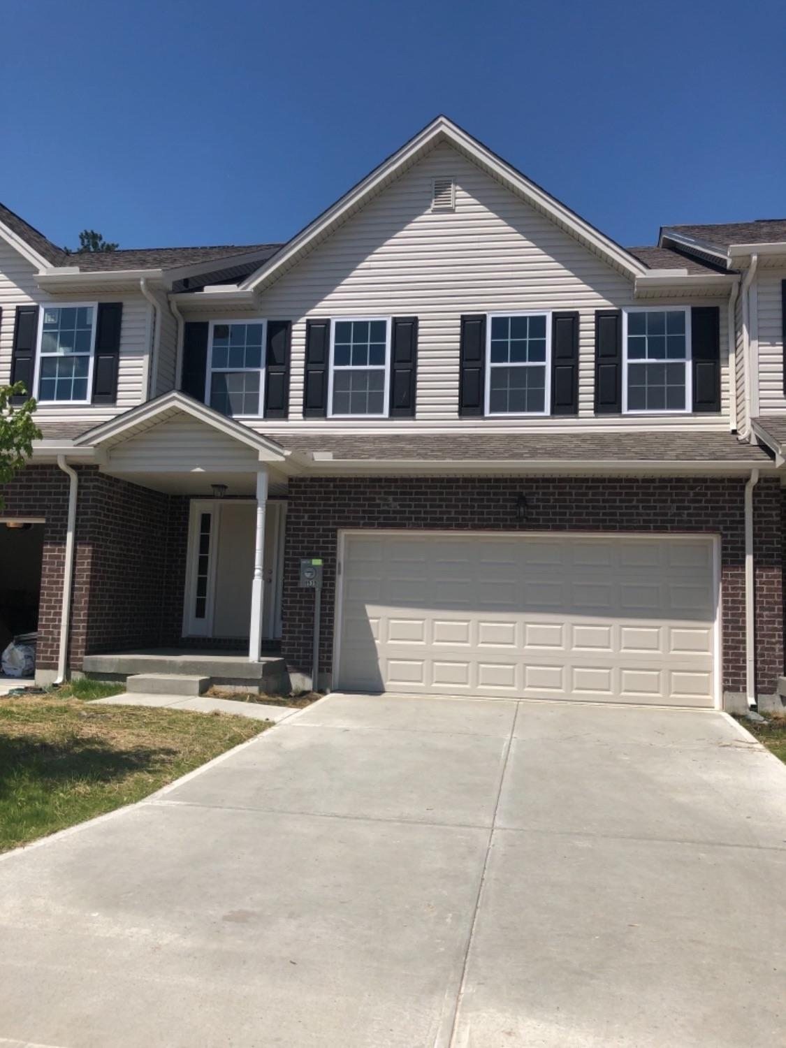 Photo 1 for 9539 Highline Pl West Chester - West, OH 45011