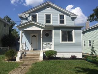 3304 Gamble Ave Cheviot, OH