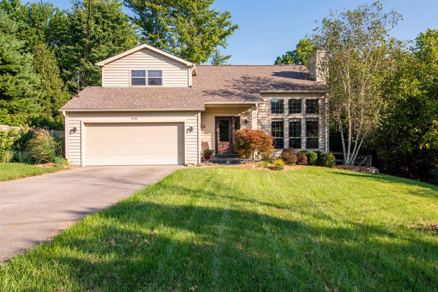 918 Shaylor Rd Union Twp. (Clermont), OH