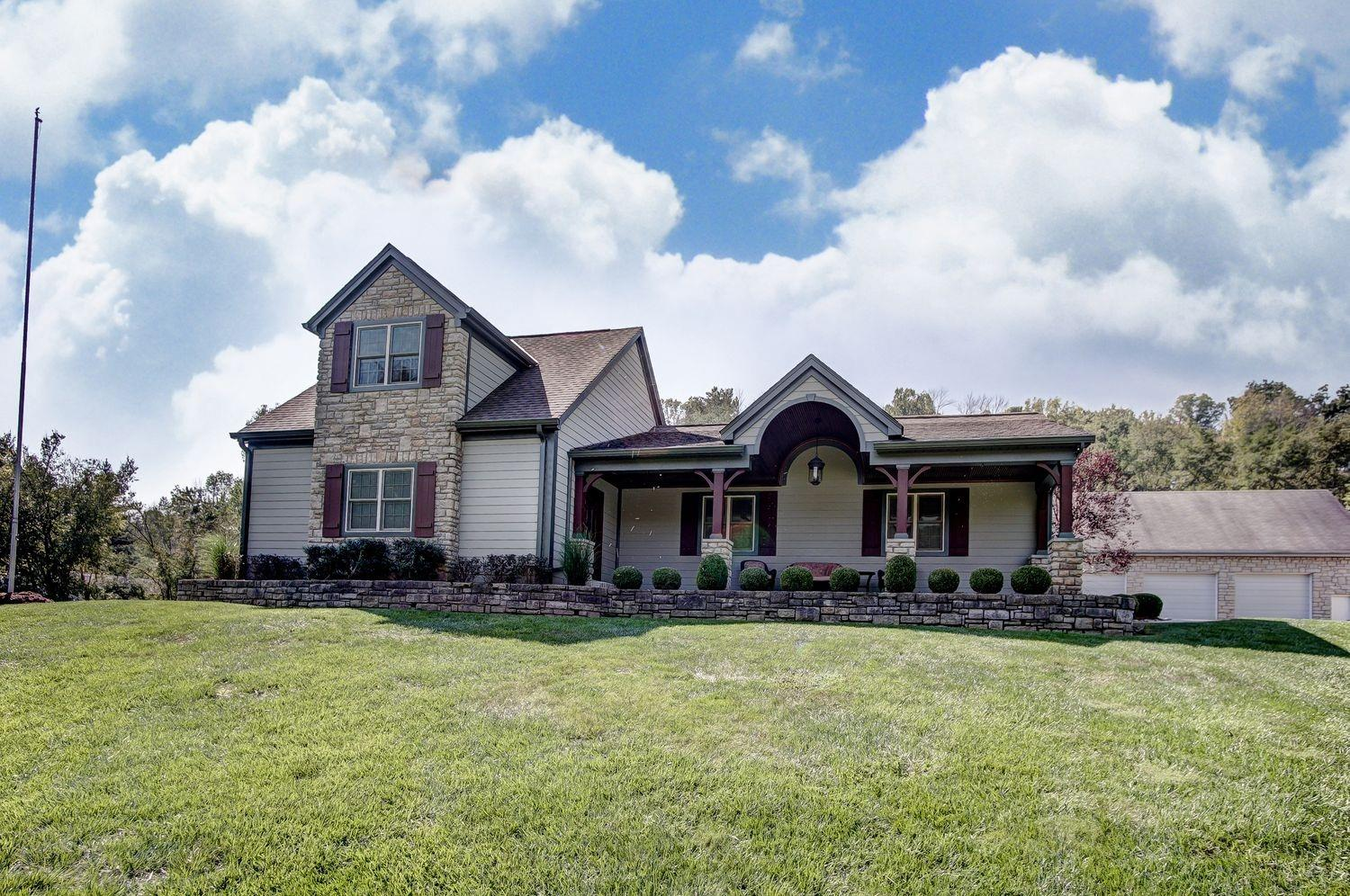 8893 Jordan Rd Miami Twp. (West), OH