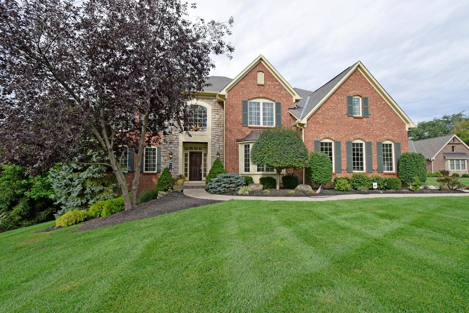 2777 High Pointe Dr Anderson Twp., OH
