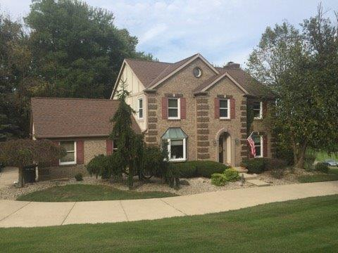 3785 Deerpath Ln Miami Twp. (West), OH