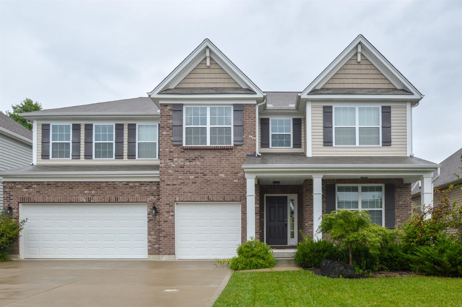 944 Shireton Ct Union Twp. (Clermont), OH