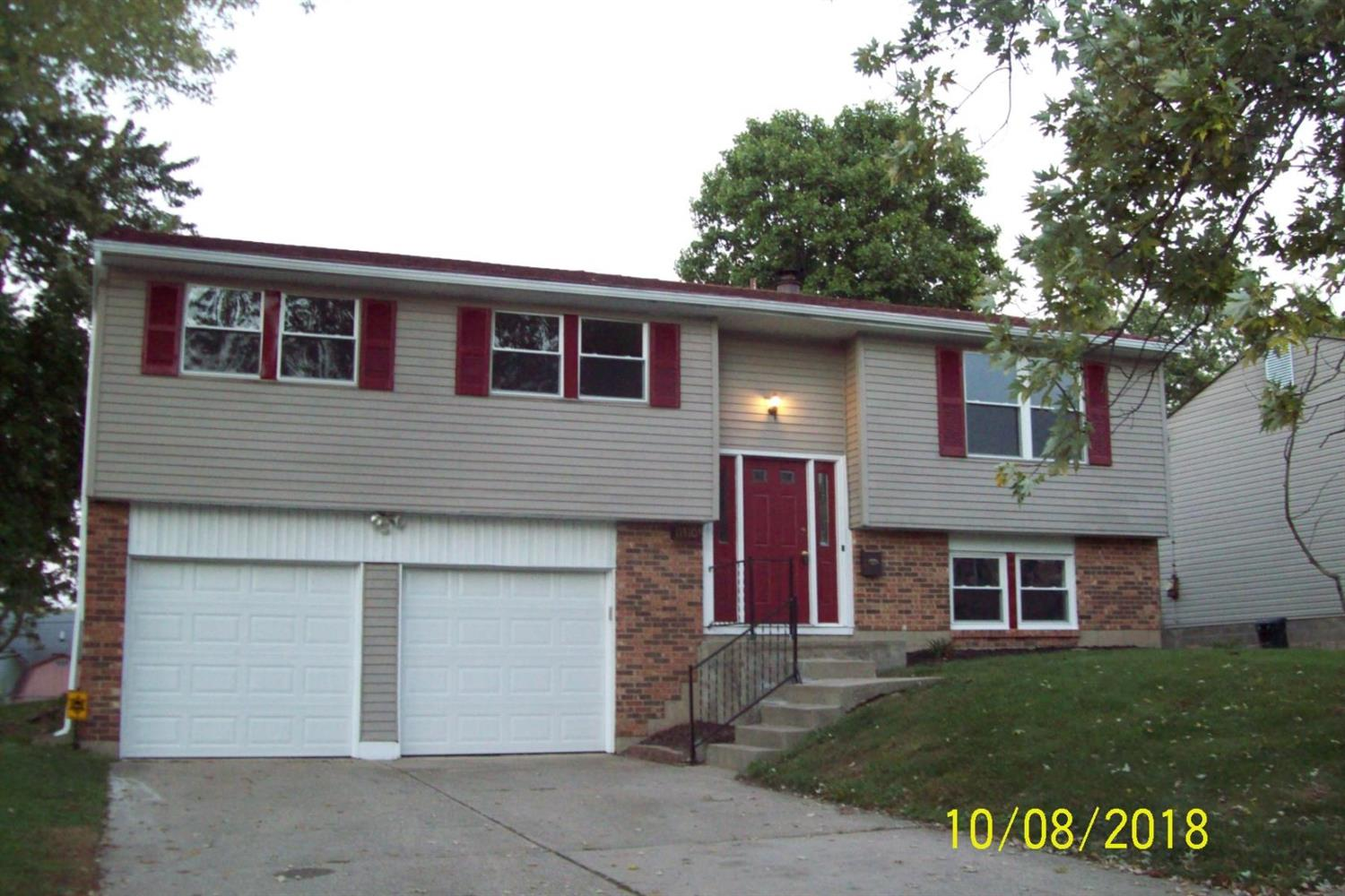 11410 Kary Ln Forest Park, OH