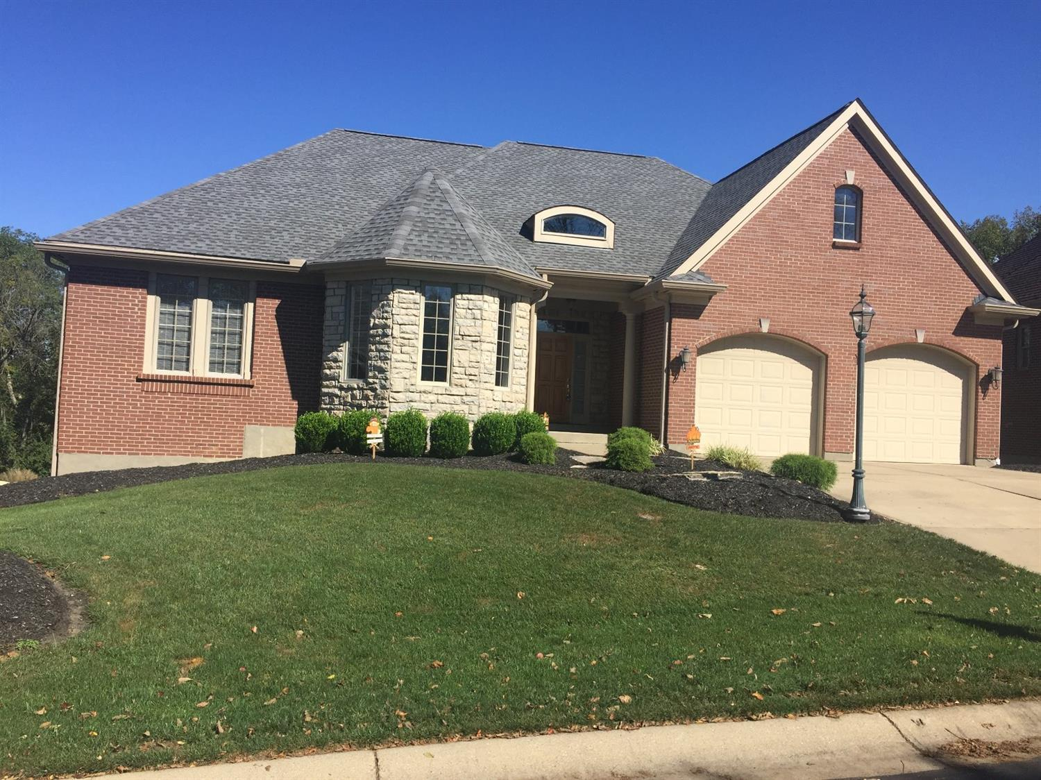 4182 St Cloud Wy Miami Twp. (West), OH