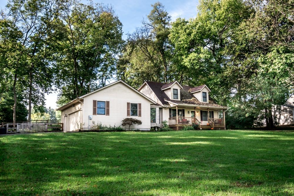 6303 Nickel Rd Turtle Creek Twp., OH