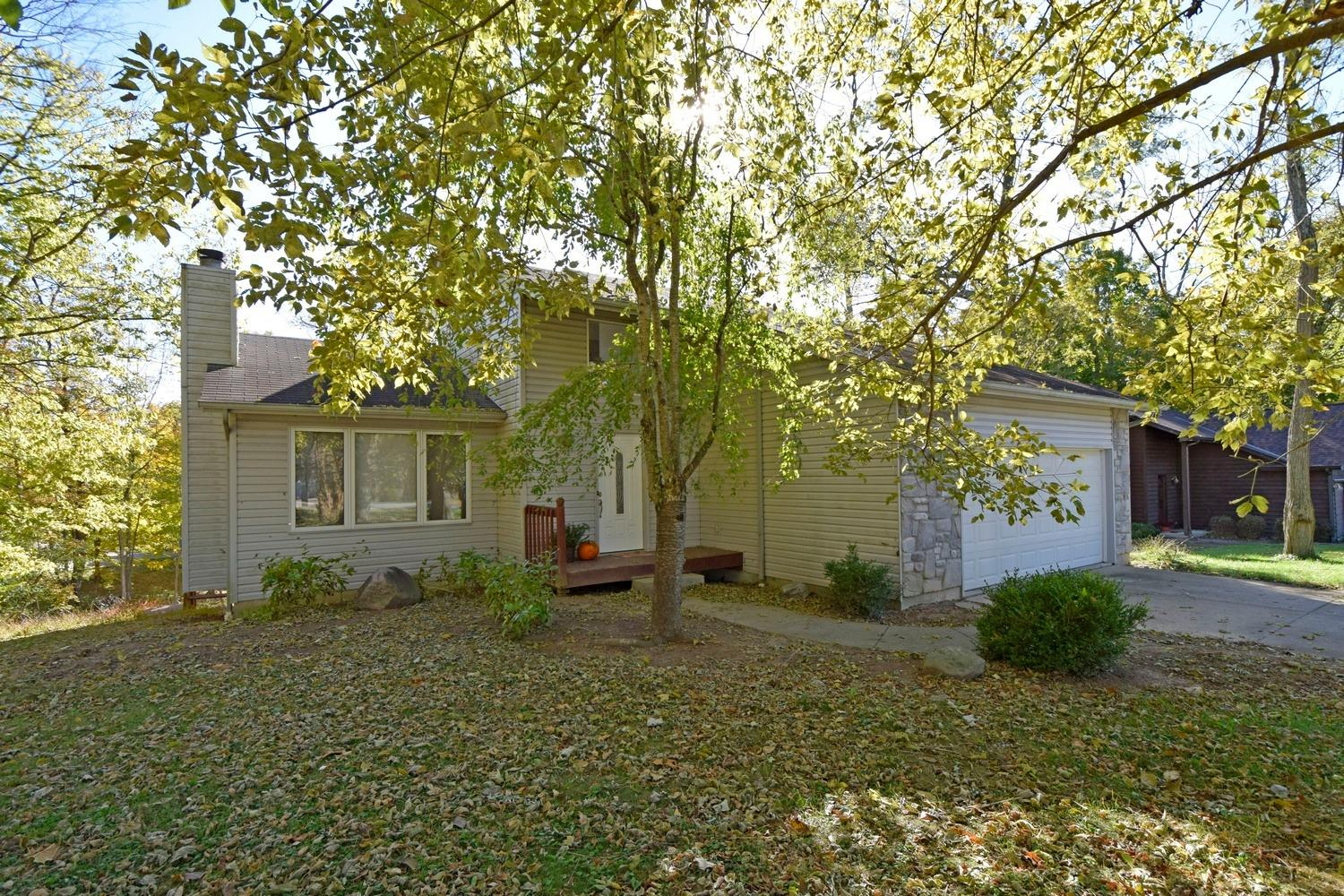 1311 Maple Knoll Ct