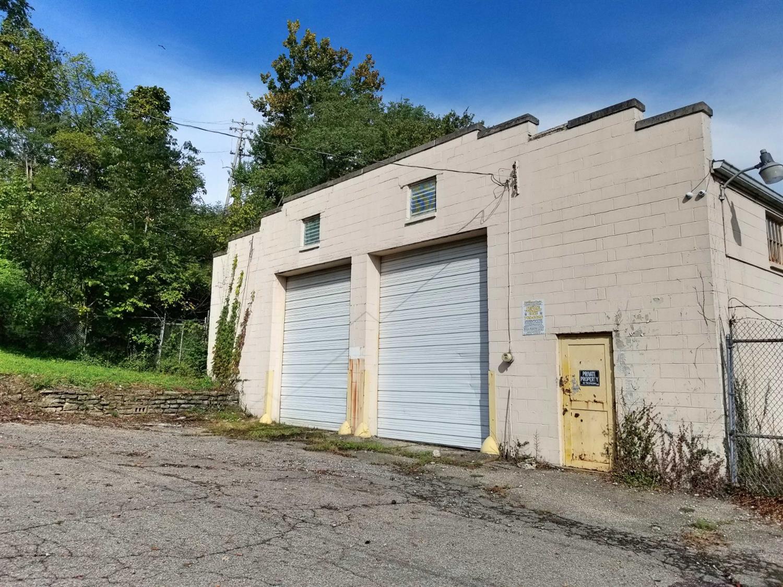 1650 Asmann Ave Paddock Hills, OH