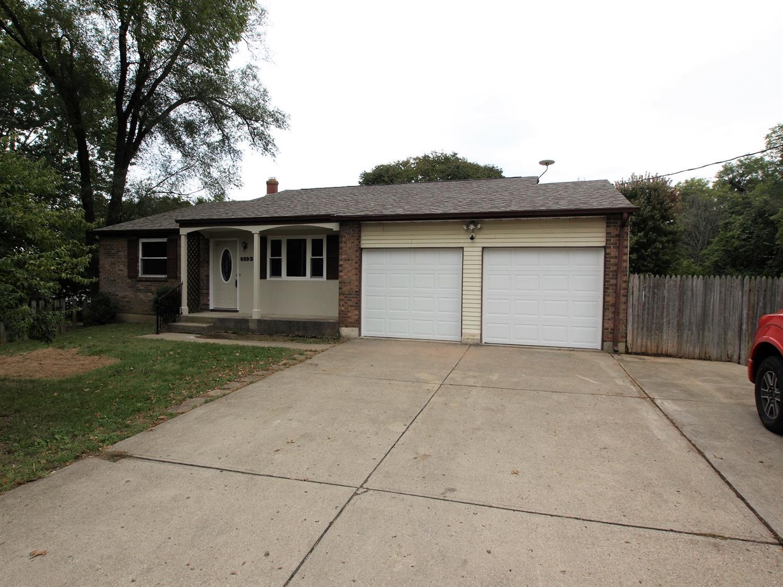 9192 Zoellner Rd Colerain Twp.East, OH