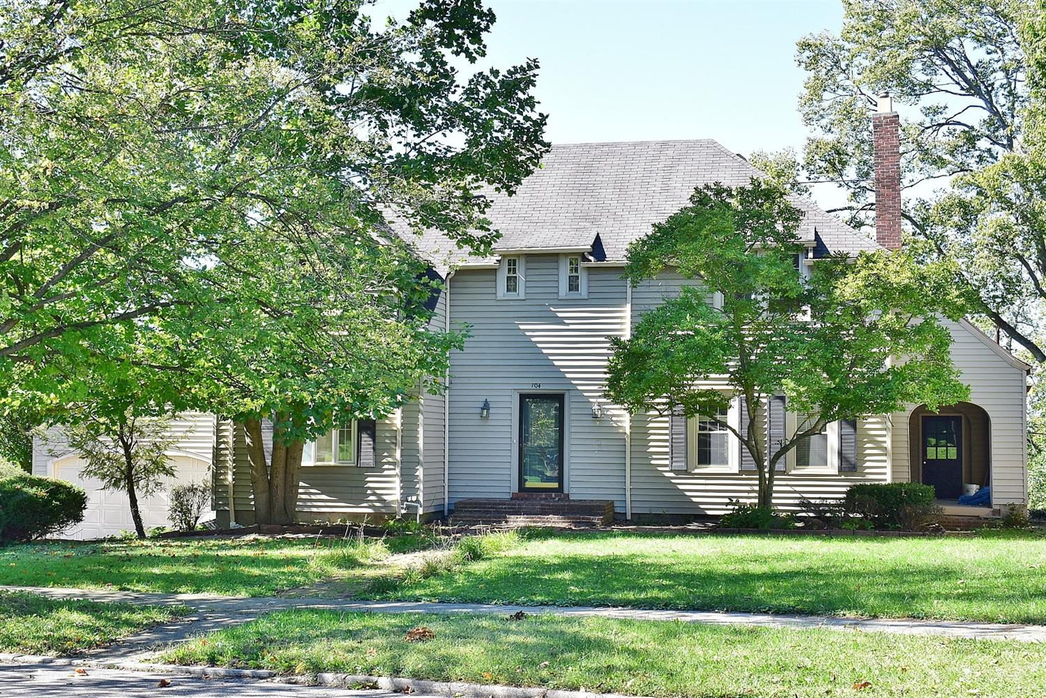 104 Stanley St Middletown South, OH