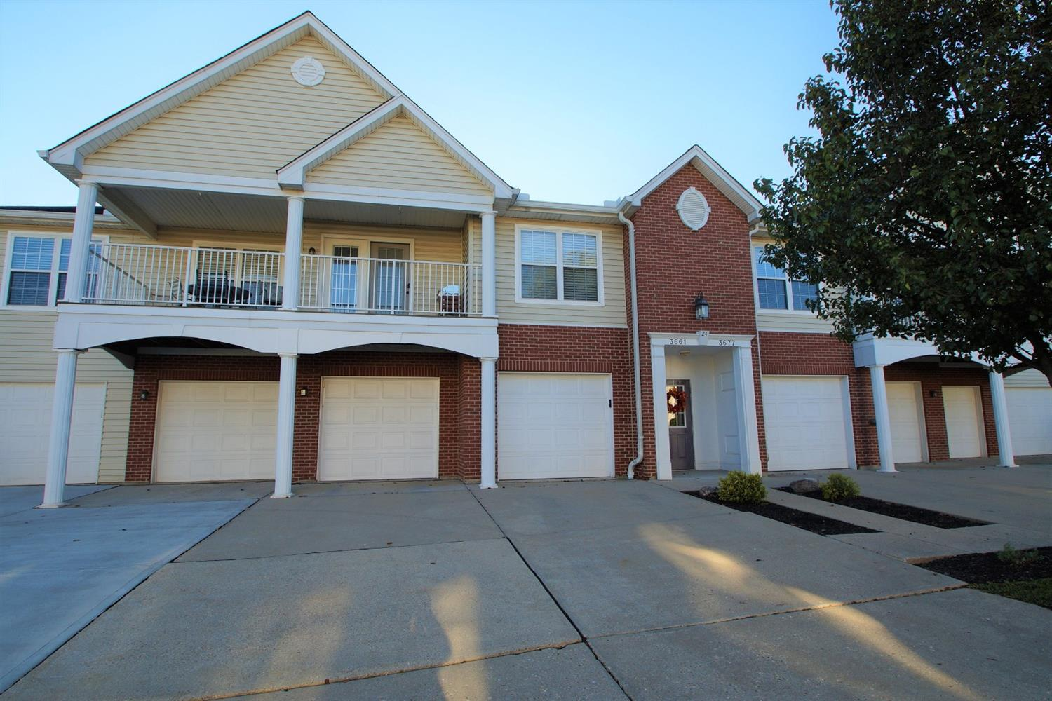 3673 Chestnut Park Ln, 8 Miami Twp. (West), OH