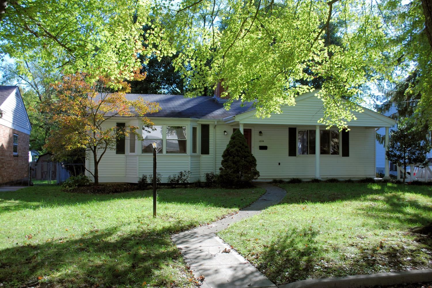 1374 Dyer Ave Anderson Twp., OH
