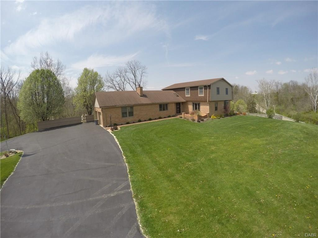 6677 Stillwell Beckett Rd Oxford Twp., OH