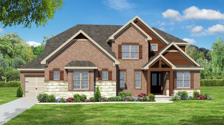 10631 Weil Rd Montgomery, OH