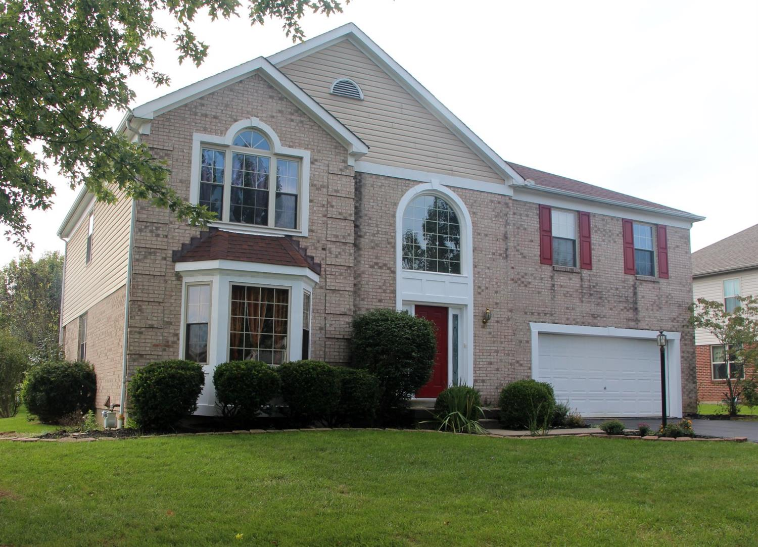 6537 Glenarbor Dr West Chester - West, OH