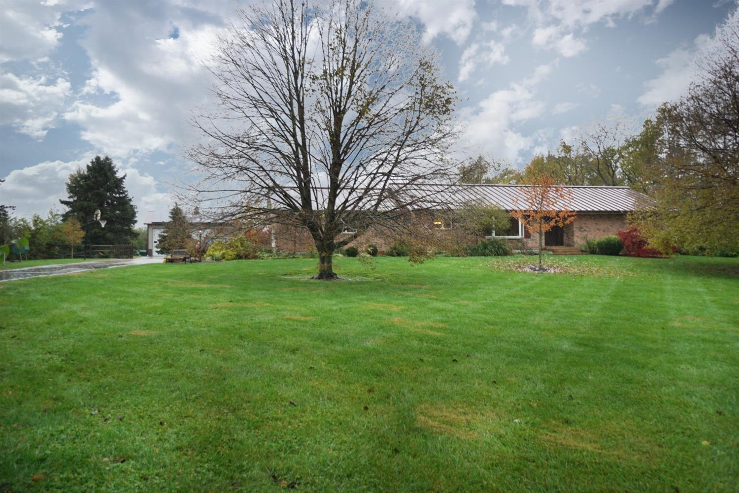 6024 W Weidner Rd Clear Creek Twp., OH