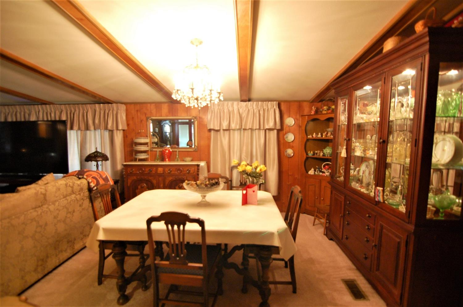 Photo 3 for 206 Hooven Rd Whitewater Twp., OH 45033