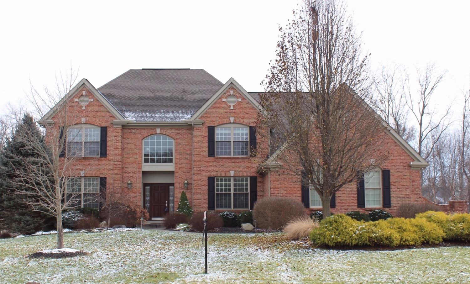 6712 Sandy Shores Dr Miami Twp. (East), OH