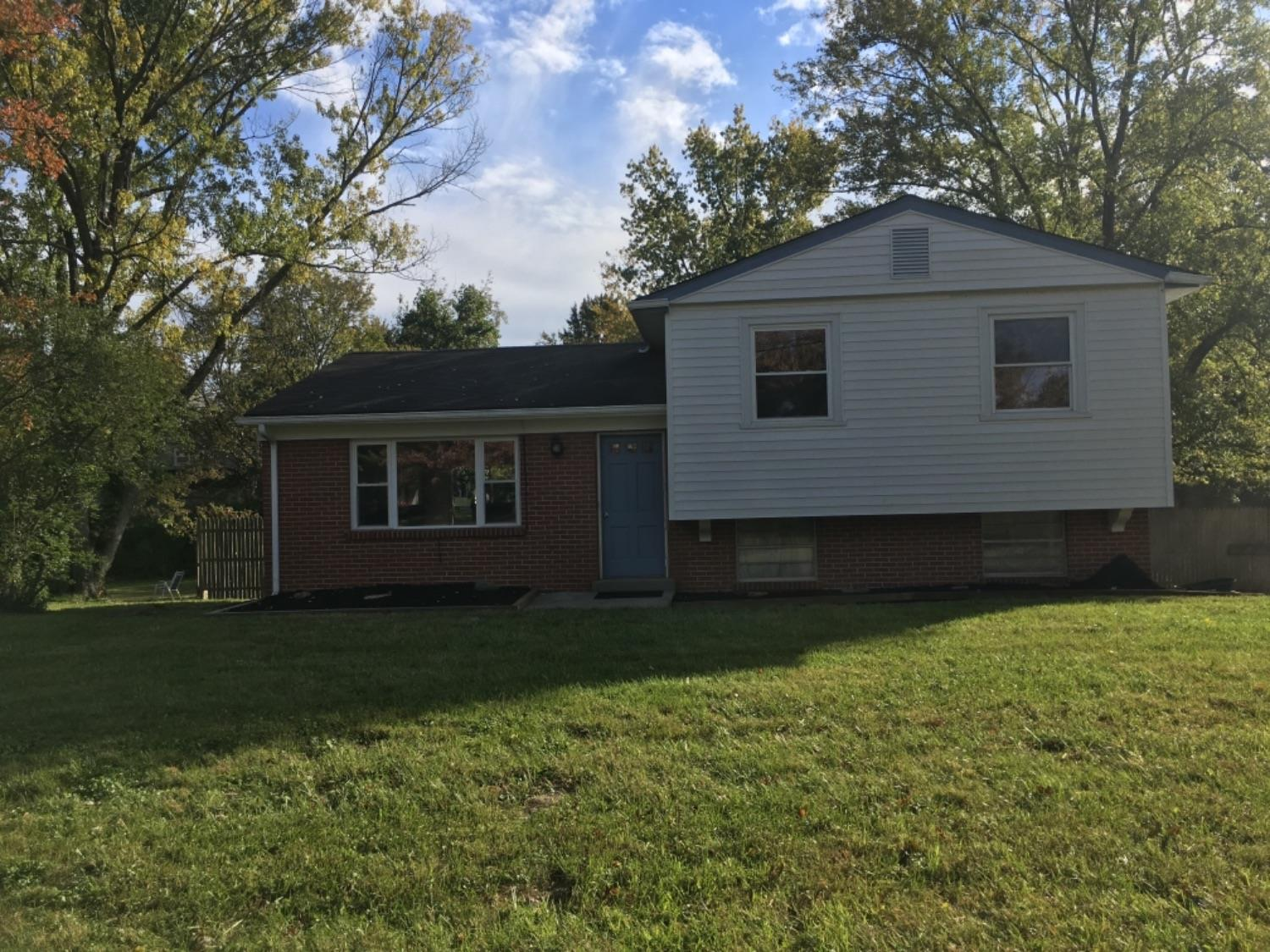 3840 Field Ln Union Twp. (Clermont), OH