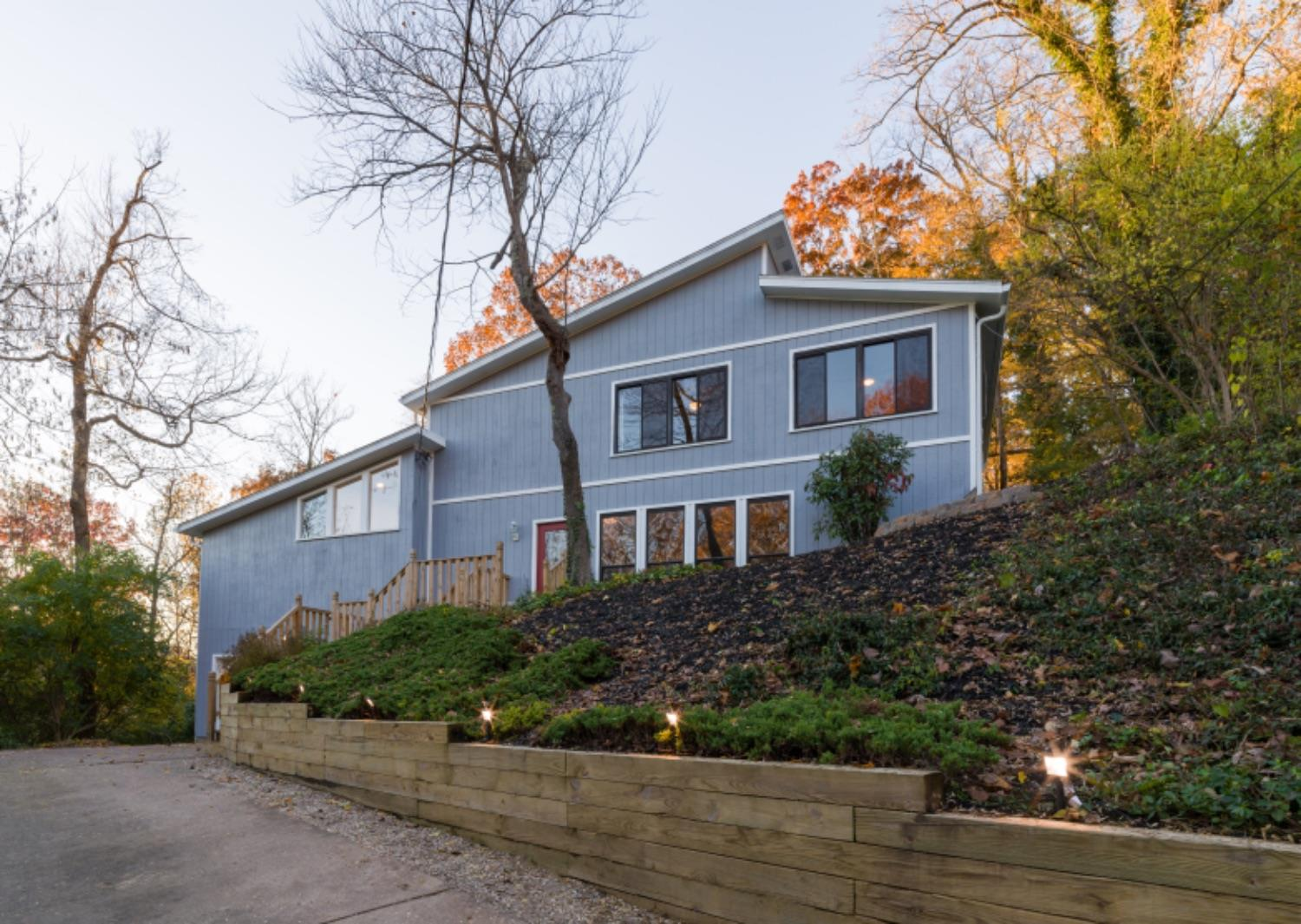 5868 Turpin Hills Dr Anderson Twp., OH
