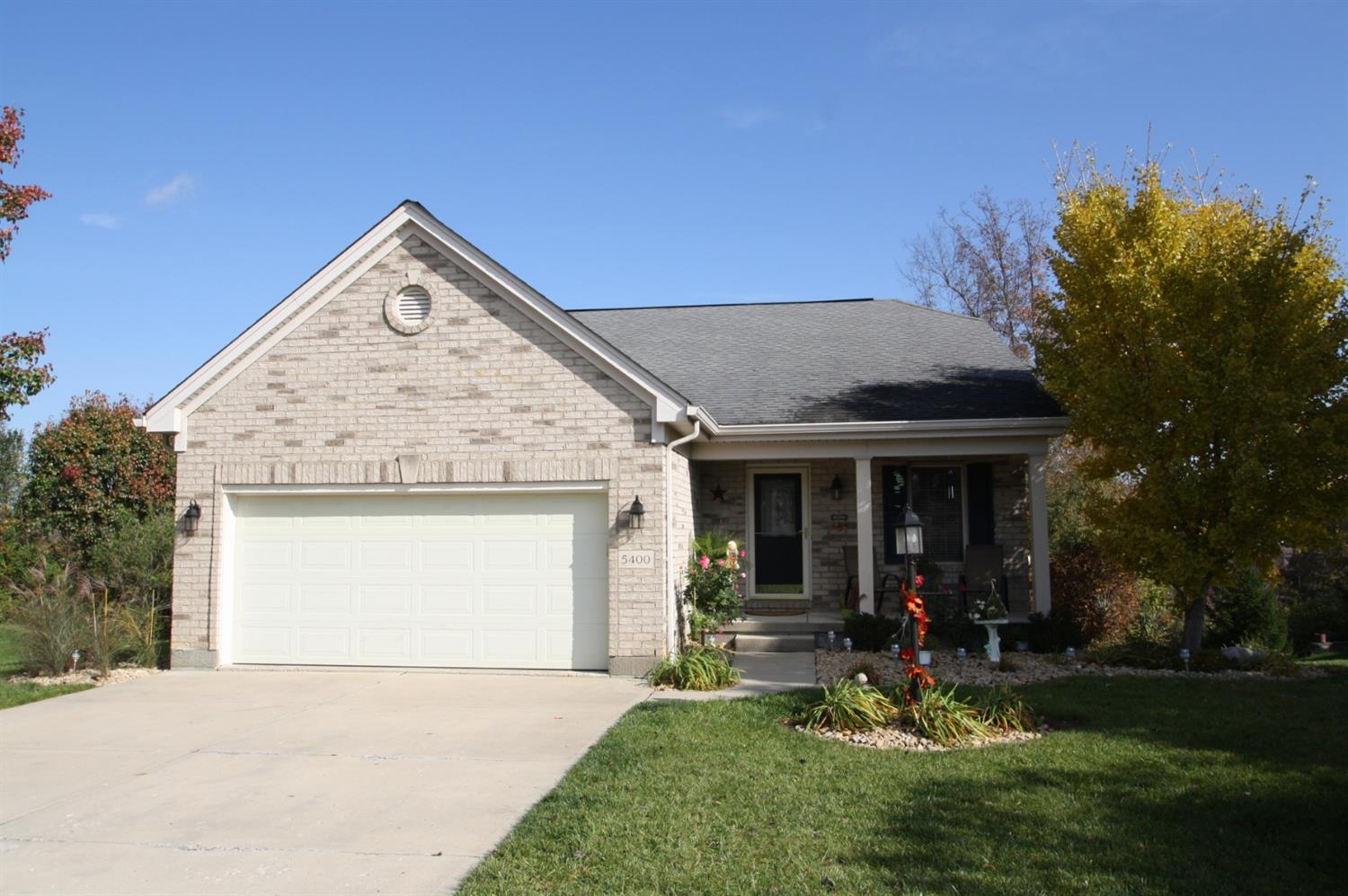 5400 Lakefront Dr Green Twp. - Hamilton Co., OH