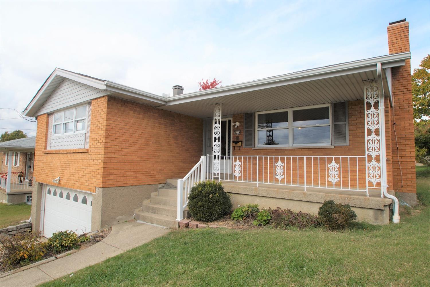 4228 Westwood Northern Blvd Green Twp. - Hamilton Co., OH