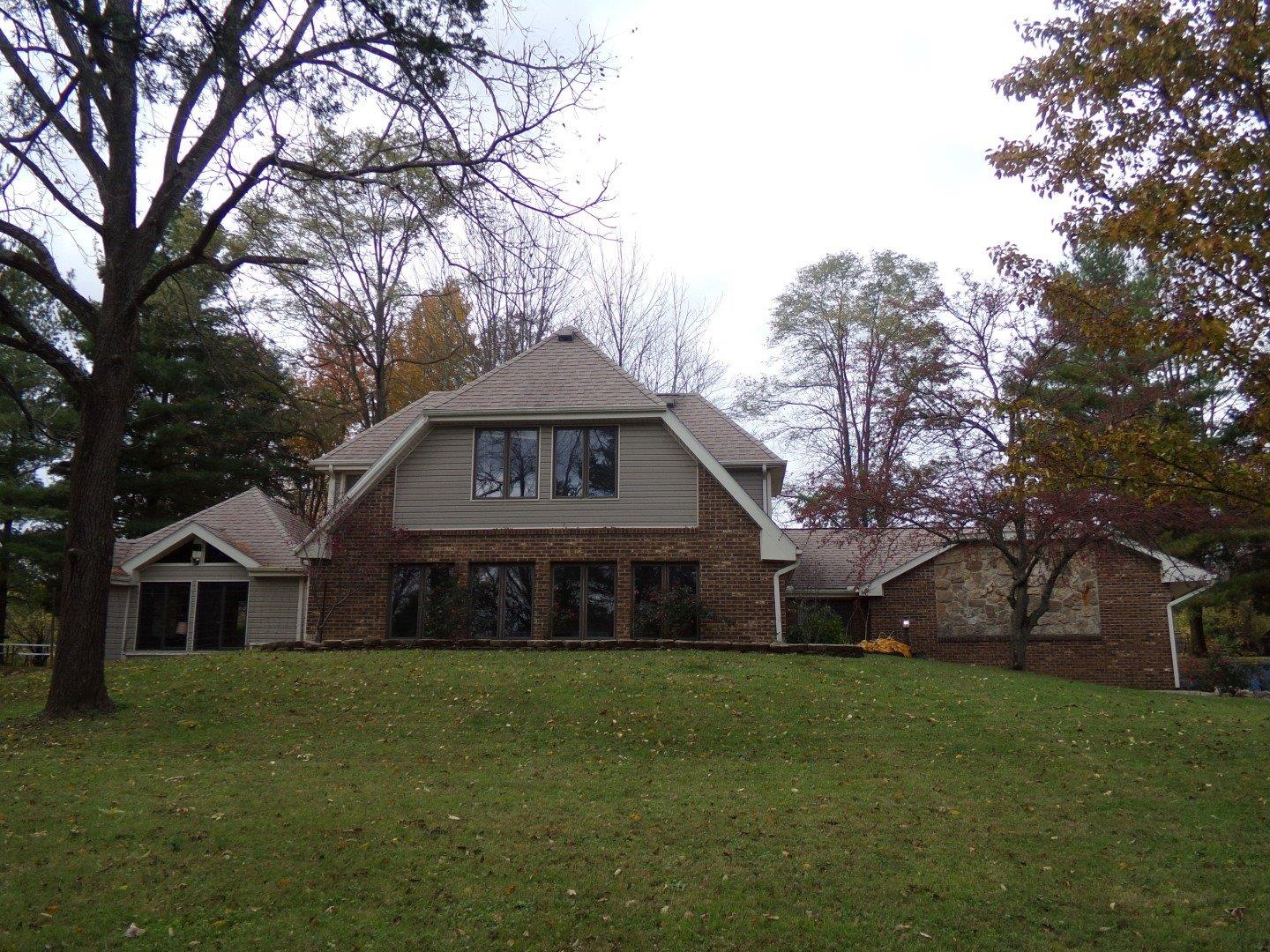 5563 Lytle Rd Wayne Twp. (Warren Co.), OH