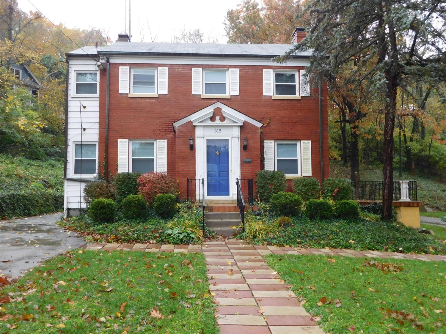 315 Amazon Ave Clifton, OH