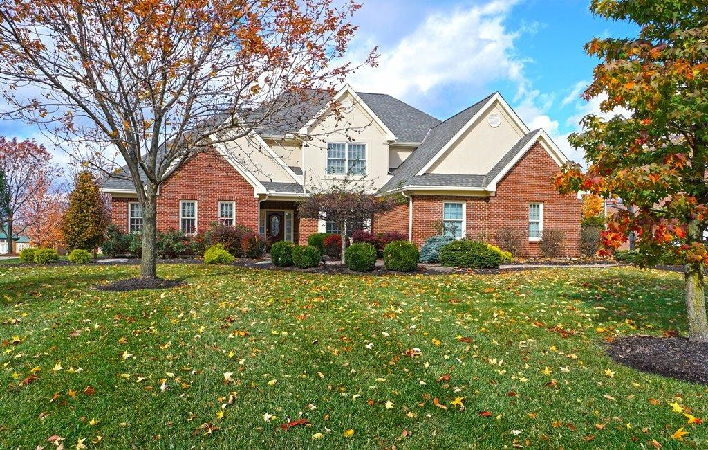 7560 Shoal Creek Cir West Chester - West, OH