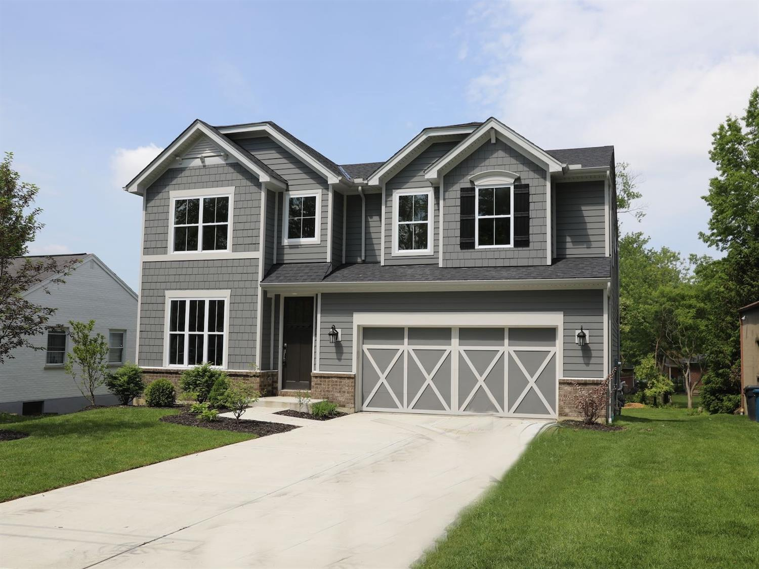 Photo 1 for 7255 Rita Ln Madeira, OH 45243