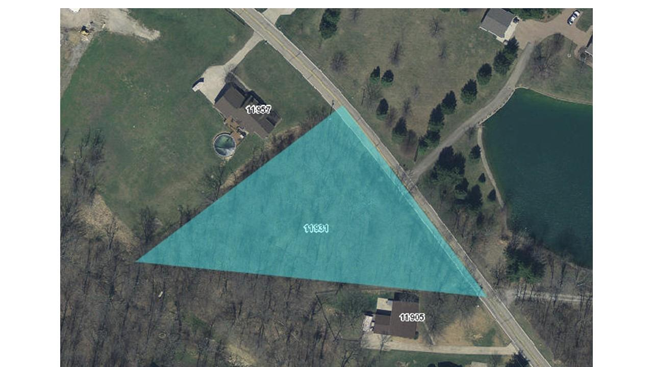 11931 Stone Mill Rd Colerain Twp.West, OH