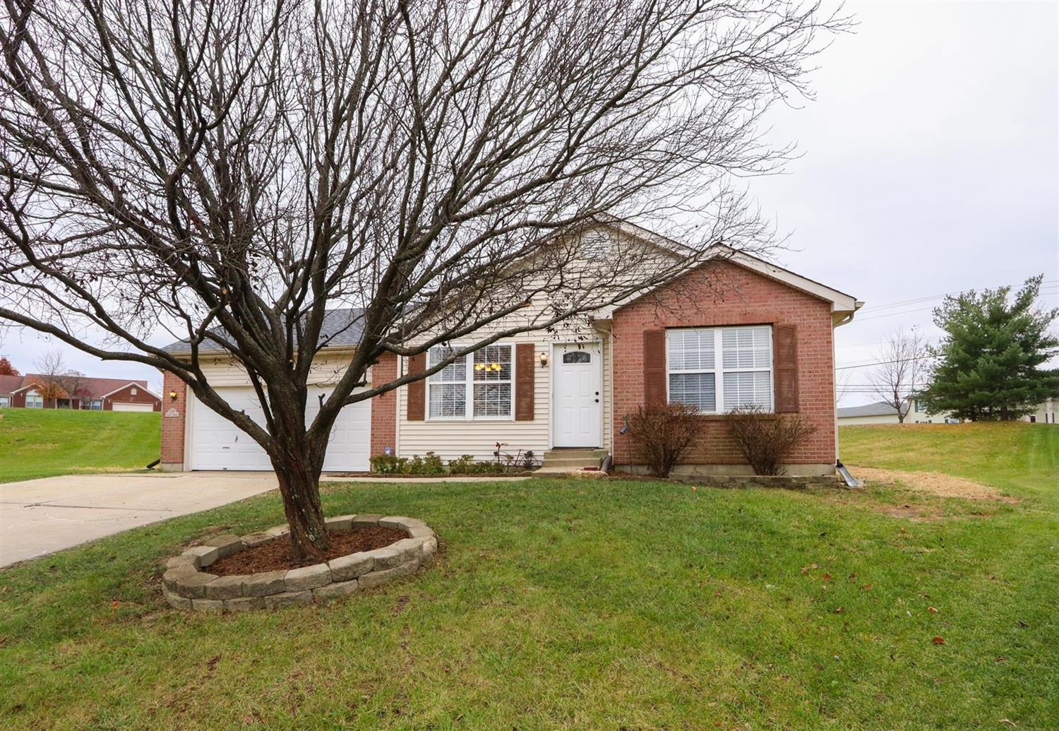2777 Tantivy Ter Fairfield Twp., OH
