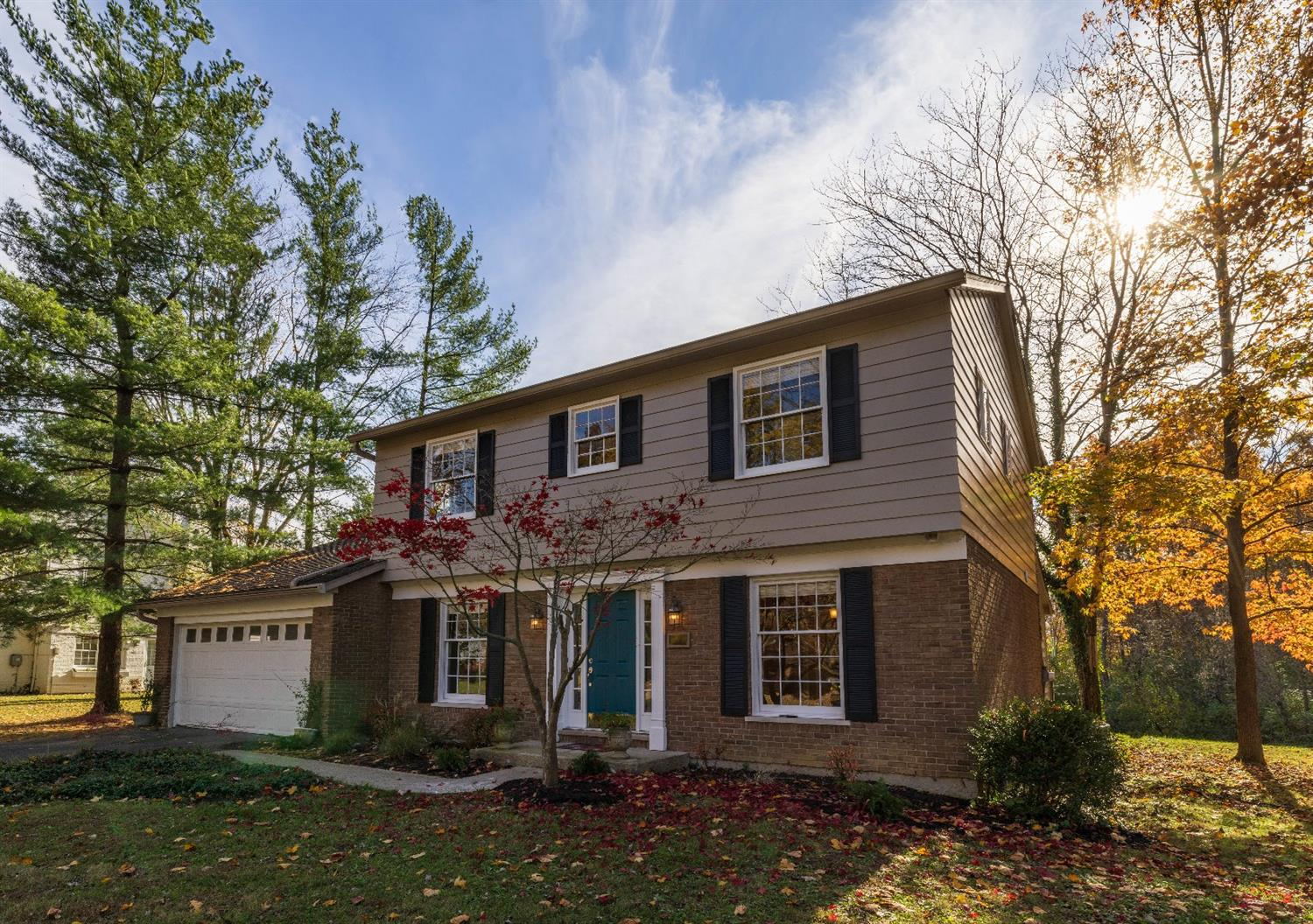 6309 Stirrup Rd Anderson Twp., OH