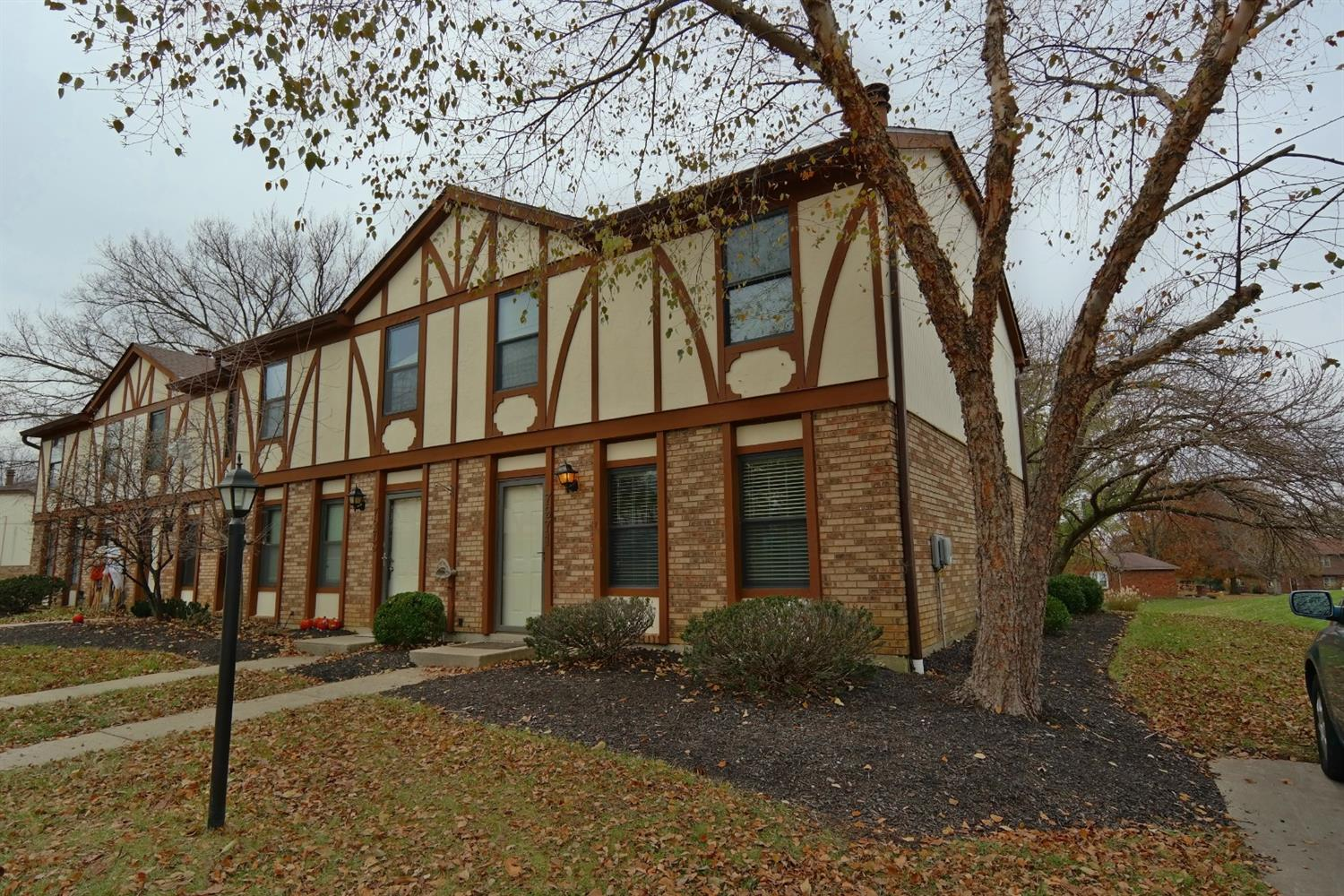 7971 Tall Timbers Dr Miami Twp. (West), OH